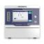 電量方式酸素分析計『MonoExact DF-150E』 製品画像