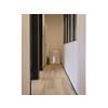 フローリング 『ブルーフロアパネル 152 リジッド 無塗装』 製品画像