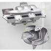 【技術紹介】金属3D用 高強度アルミ合金 製品画像