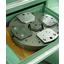 OSキャビネットを有効活用で問題解決/重量物の安全保管 製品画像