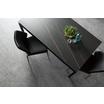 ダイニングテーブル『Mable(マーブル)』 製品画像