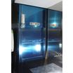 【小荷物専用昇降機設置事例】ダムウェーターを開業前の飲食店に設置 製品画像
