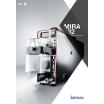 電動ワイヤーストリッパー『Mira 32』 製品画像