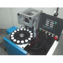 自動ばね荷重選別機『HS-Aシリーズ』 製品画像