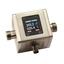 水用流量計 MIMシリーズ コンパクト設計の電磁流量計 製品画像