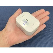【連携事例】コネクシオ社 回転機のAI予知保全ソリューション 製品画像