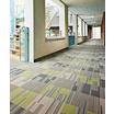 優れた機能を持つ床材 『ロボフロアー』 特長 製品画像