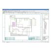 CAD/CAMシステム『Sheet Partner』 製品画像
