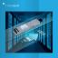 【事例】光通信デバイス実装とパッケージング 製品画像