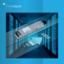 【用途事例】光通信デバイス実装とパッケージング 製品画像