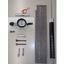 計測システム『土層強度検査棒』 製品画像