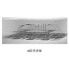 【資料】MEMS部品の構造解析 製品画像