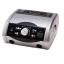 高性能マイクログラインダーシステム『UC900シリーズ』 製品画像