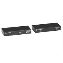 光ファイバKVMエクステンダキット -DVI-I/シングルヘッド 製品画像
