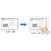 電子帳票システム ConMas i Reporter Ver.6 製品画像