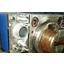 【活用事例】電気とエアの複合コネクタ 製品画像