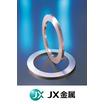 ⾼強度銅合⾦『チタン銅』 製品画像