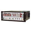 交流標準電圧電流発生器(ジェネレーター)『KZP-1』 製品画像