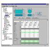 支承の設計支援プログラム 『JT-MENSIN』 製品画像
