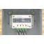 屋内用データロガー『ホボ UX120 パルスロガー』 製品画像