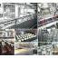 【課題&解決事例】『食品業界ソリューション』 製品画像