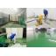 床のお悩みを解決!~各種工場床等の機能床をご提供致します~ 製品画像