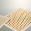 LTCC(低温焼結多層セラミック基板)「セラフィーユ」 製品画像