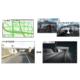 道路施設維持管理のためのクラウドサービス『RID』 製品画像