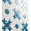 クラフトタイル『八角星』 製品画像