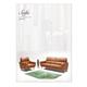 アンティーク家具を多数掲載!総合カタログ 製品画像
