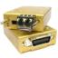 PHIRE CameraLink Base用光延長器 製品画像