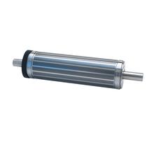 ダイカットロール『AccuBase 磁気シリンダー』 製品画像