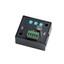アナログHD映像対応アクティブレシーバー TTA111HDR 製品画像