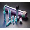 HVOF (高速フレーム溶射)高耐食ピストンシリンダー 製品画像