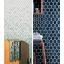 クラフトタイル『デスポート』 製品画像