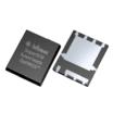 半導体『OptiMOS5 25Vおよび30VパワーMOSFET』 製品画像