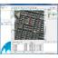 地図品質検査・評価ツール『GeoInspector』 製品画像