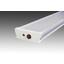 冷凍庫OK!非常灯機能付き業務用LEDベースライト40型/20型 製品画像