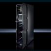 サーバー、ネットワークラック TSDKラック 製品画像