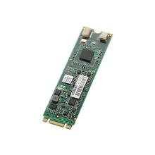 AIアクセラレータボードKL520搭載M2AI-2280-520 製品画像