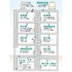 空調ダクトクリーニング『ACVAシステム』 製品画像