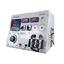 変流器試験装置(CTテスター)『KZA-□□□』 製品画像