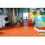 環境対応型木部塗装 「VATONFX&システム」 製品画像