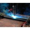 溶接用アルゴンガス「エルナックス」 製品画像