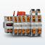 動力系、電源系パワーターン式端子台「PTPOWERシリーズ」 製品画像
