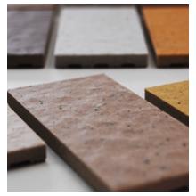 加納製陶株式会社 事業紹介 製品画像