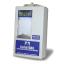 デジタルLCD環境温度記録計 低温タイプ  製品画像