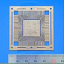 超精密板金薄板加工サービス 製品画像