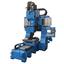 摩擦攪拌接合(FSW)装置『2D-FSW』 製品画像