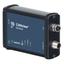 インターフェイス及びディスプレイCANview Ethernet 製品画像